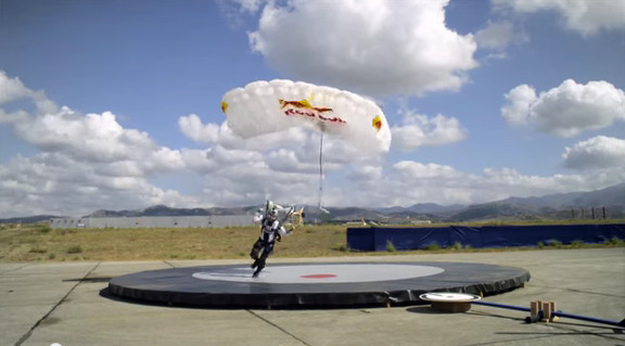 The Athlete Machine - Red Bull Kluge - YouTube (1)