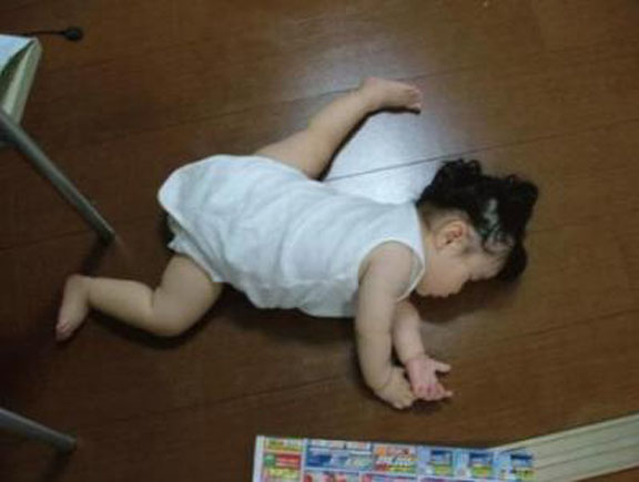 funny-baby-sleeping-images-6