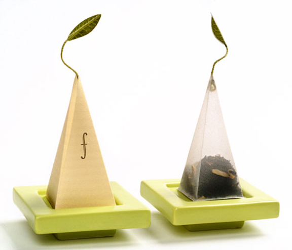 Forte-tea-bag-holders-560x480