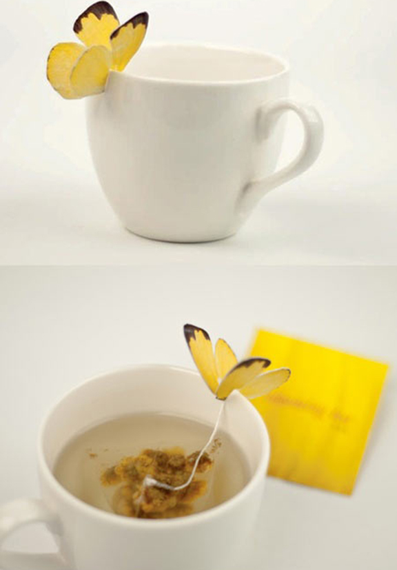cool-butterfly-tea-bag