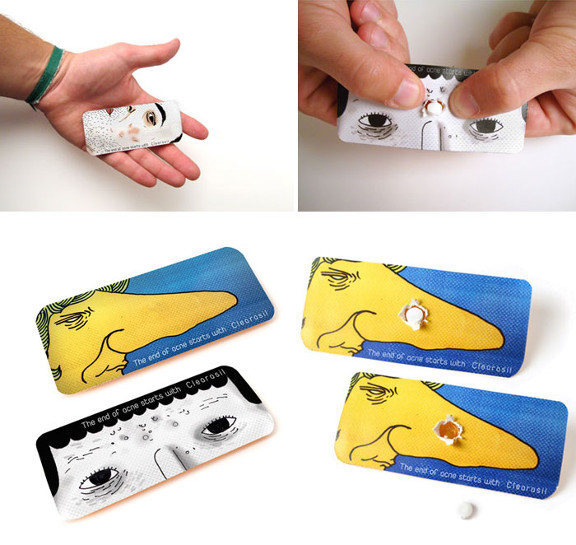 most-creative-packaging-31__700