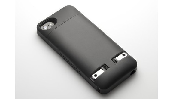 PocketPlug-iPhone-Case-2
