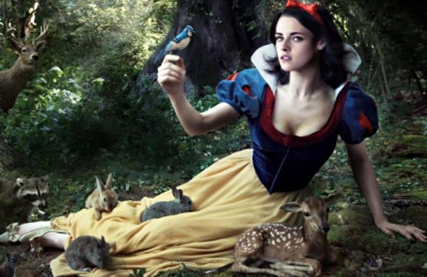 однажды в сказке фото злой королевы
