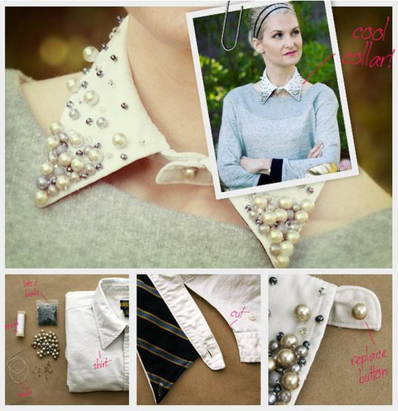 20-Girly-DIY-Collar-Projects-15