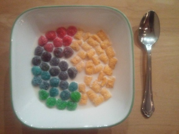 cereal5