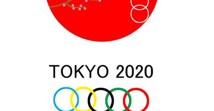 画伯・田辺誠一が作成した東京五輪エンブレムが素晴らしいと話題に!|@Heaaart - アットハ