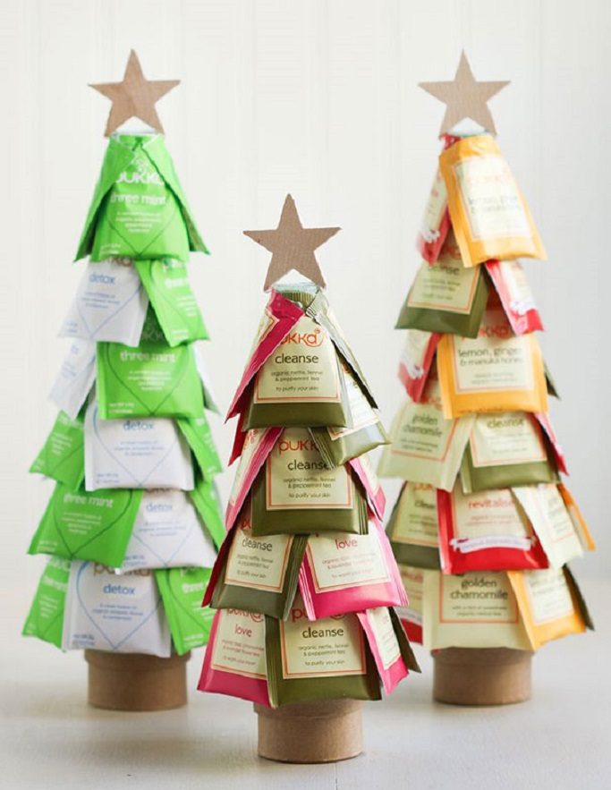 creative-christmas-tree-ideas-6__605