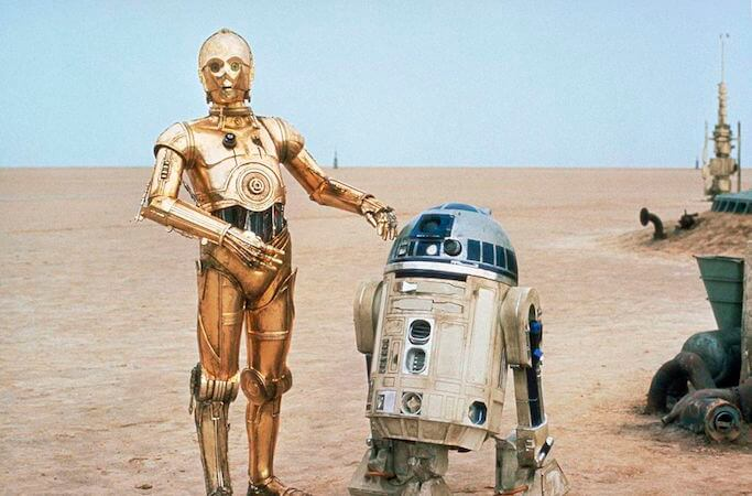 r2-d2-and-c-3po-one-star-wars-hero-was-secretly-a-rebel-all-along-but-who-jpeg-194717