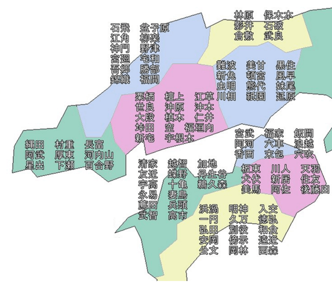 14854-07