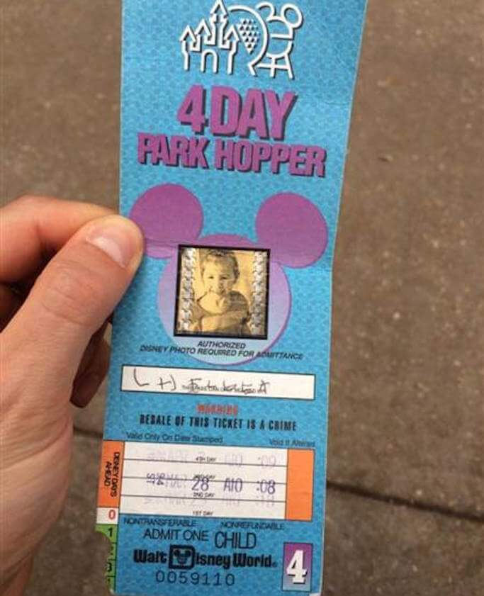 22-year-old-disney-ticket-today-160520-01_8f1551f58886eb9d97538aec9fc0e2bf.today-inline-large