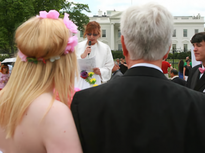 code-pink-drone-wedding-may-4-2018-11_waifu2x_photo_noise3_scale_tta_1