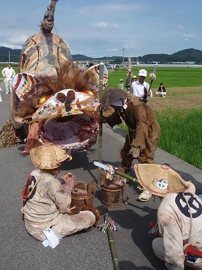ichikitanabata01