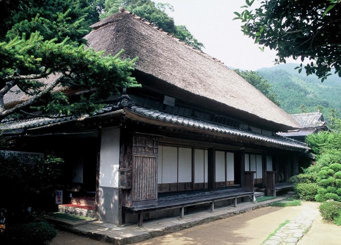 heikeyashiki