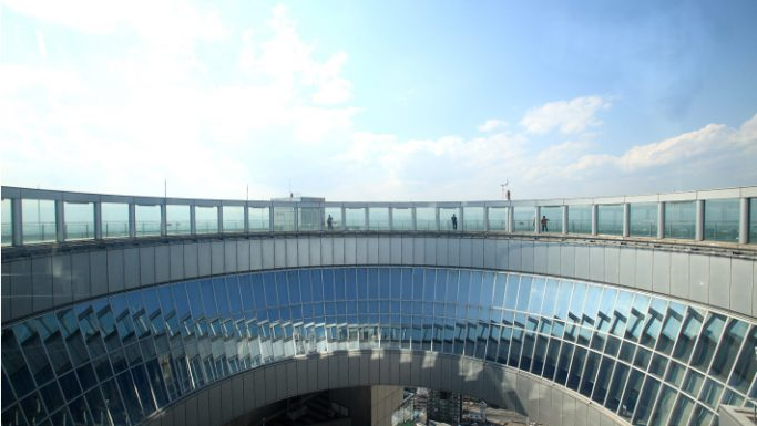 skygarden01