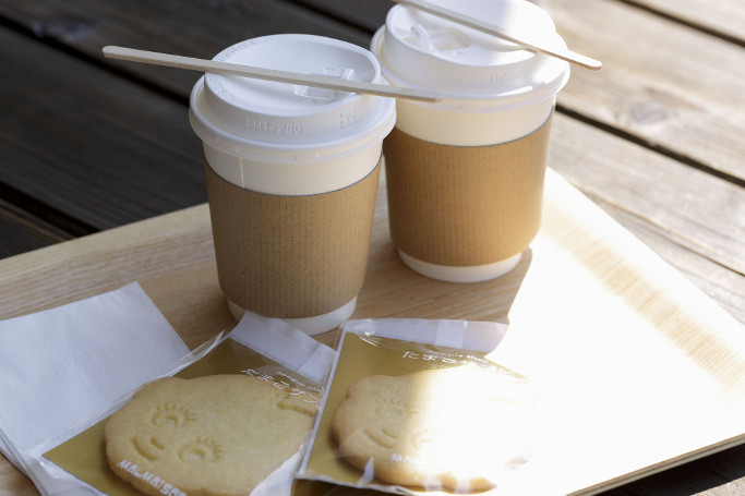 cafe_menu&sabure