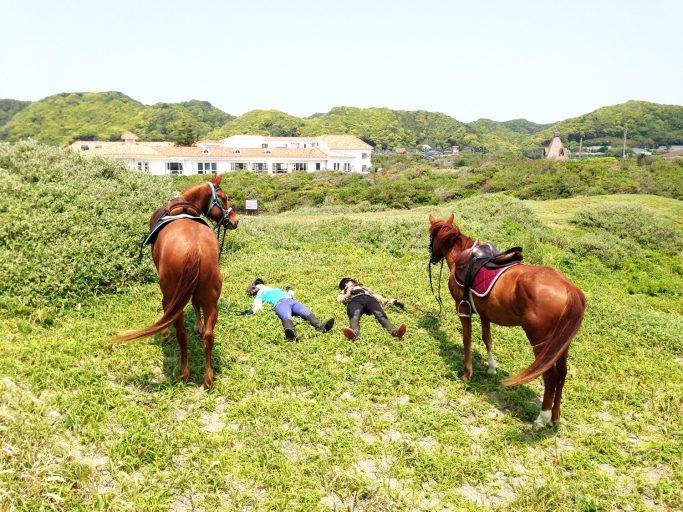 horsetrekking03