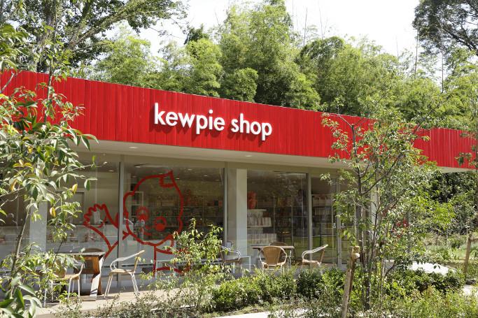 kewpie_shop2