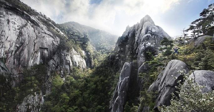mountain-978745_640 (1)