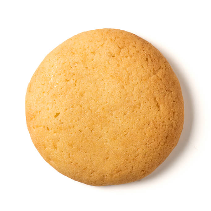 cookie_hayaoki_size_tinypng