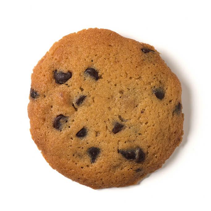 cookie_tsukiyo_size_tinypng