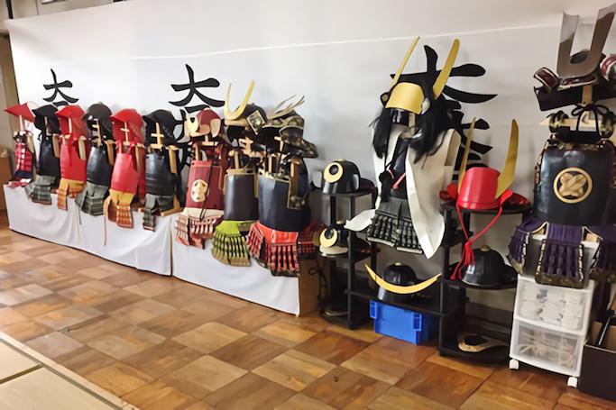 sekigahara03