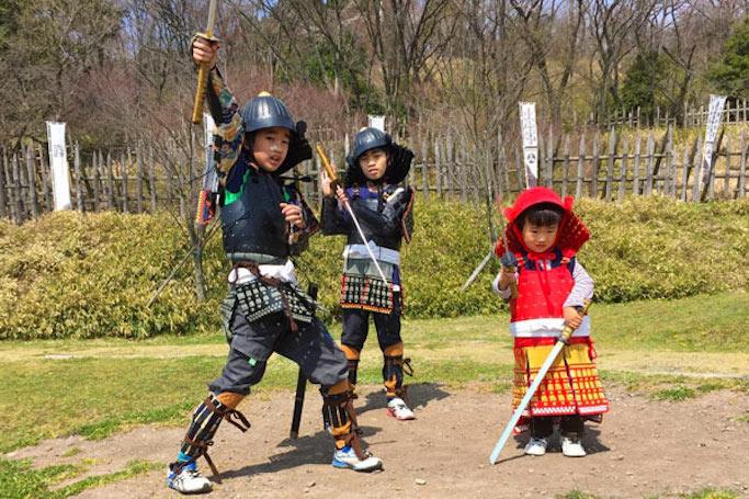 sekigahara05