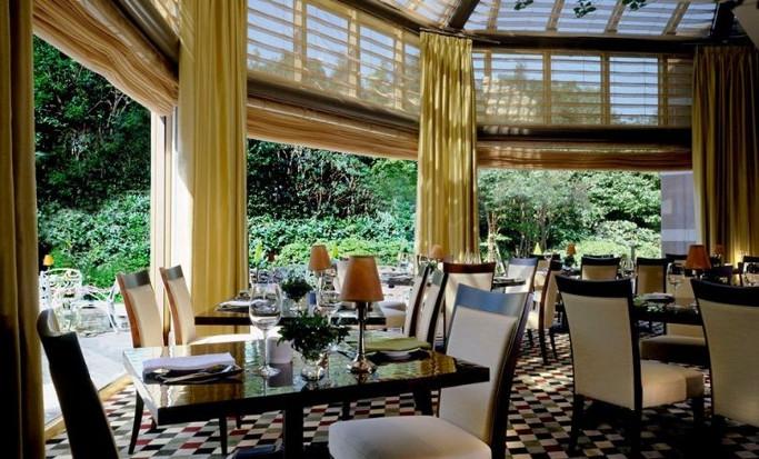 terrace_size