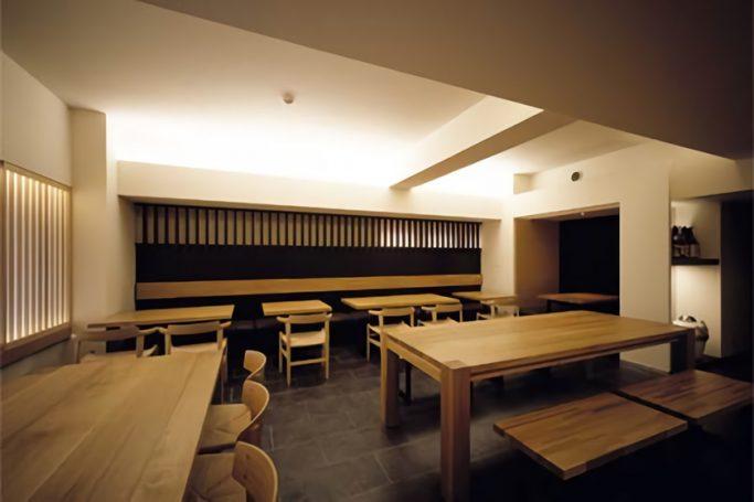 kitchenstage02