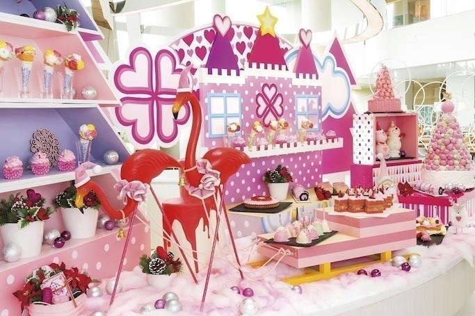 pinkchristmas01