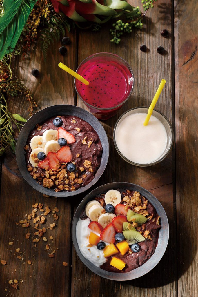 cafe_acaibowl_1_juice_1705-768x1152