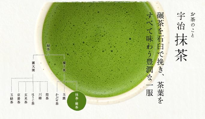 tsujiri03