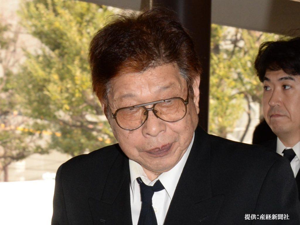 増岡弘の画像 p1_37